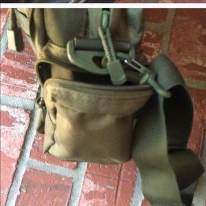 Police Gear Bags - Best Bag 2017